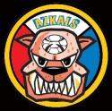Unofficial Azkals Logo